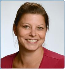 Andrea-Schreyer-neu